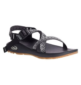 Chaco Chaco Z Cloud Sandal Women's