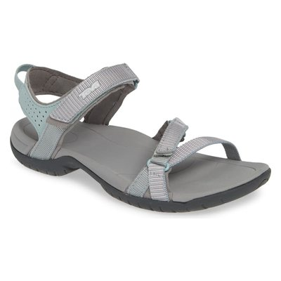 Teva Teva Verra Sandal Womens