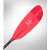 Werner Werner Camano Bent Shaft Kayak Paddle