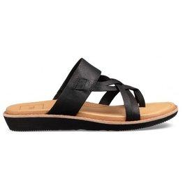 Teva Teva Encanta Slide Sandal Women's