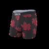 Saxx Saxx Volt Boxer Brief Men's