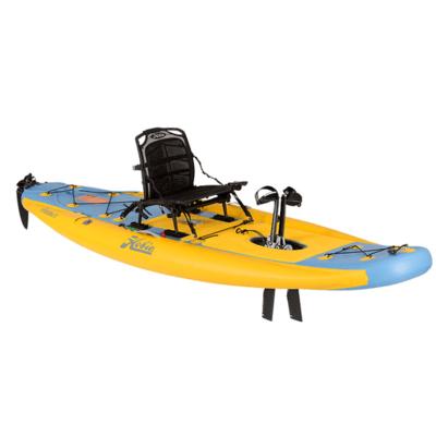 Hobie Hobie Mirage i11 DLX Kayak Package