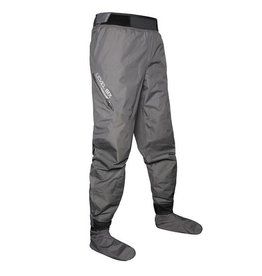 Level Six Level Six Surge Semi-Dry Pant w/ sock