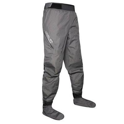 Level Six Level Six Surge Semi-Dry Pant w/ sock