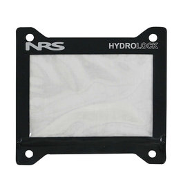 NRS NRS Hydrolock Map Case L