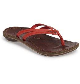 Olukai Olukai U'I Sandal Women's