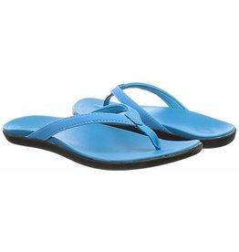 Olukai Olukai Ho'opio Sandal Women's
