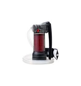 MSR MSR Guardian Water Purifier