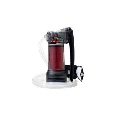 MSR MSR Guardian Purifier Pump