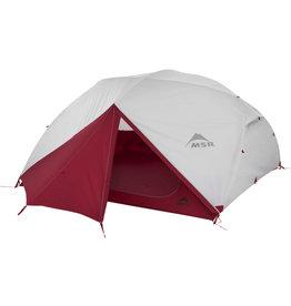 MSR MSR Elixir 4 Tent