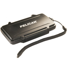 Pelican Products Pelican 0955 Micro Sports Wallet