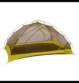 Marmot Marmot Tungsten UL 2P Tent