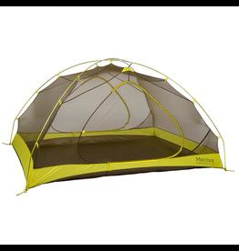 Marmot Marmot Tungsten UL 3P Tent