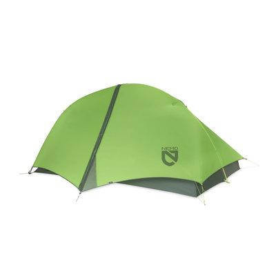 NEMO Nemo Hornet 2 Ultralight Tent