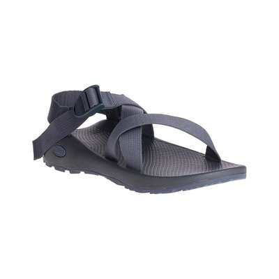 Chaco Chaco Z1 Classic Sandal Womens  JCH107