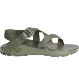 Chaco Chaco Z1 Classic Sandal Mens JCH106