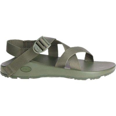 Chaco Chaco Z1 Classic Sandal Mens JCH106