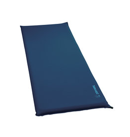 Thermarest Thermarest Base Camp Regular Sleeping Pad