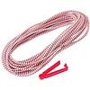 MSR MSR Shock Cord Replacement Kit