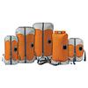 SealLine SealLine Blocker Compression Dry Sack 10L