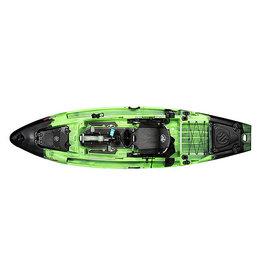 Jackson Kayaks Jackson Big Rig FD
