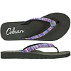 Cobian Cobian Fiesta Bounce Flip Flop Women's