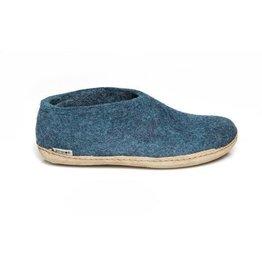 Glerup Glerup Felt Shoe