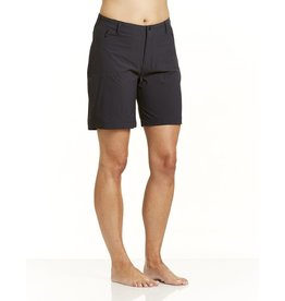 FIG FIG Wuu Short Women's