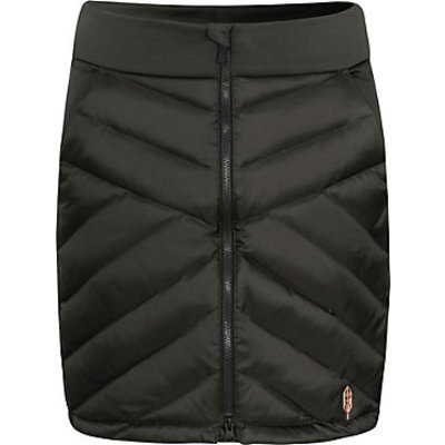 Indygena Indygena Risha Down Skirt Women's (Discontinued)