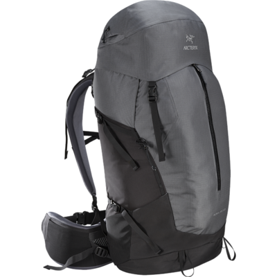 Arcteryx Arc'teryx Bora AR 63 Backpack