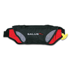 Salus Marine Salus Esprit Inflatable Belt PFD