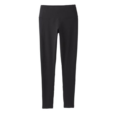 Prana prAna Transform Legging Women's