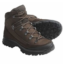 Hanwag Hanwag Canyon Womens Hiking Boot