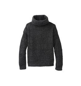 Prana prAna Crestland Pullover Sweater Women's