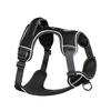 Canadian Canine Canadian Canine Mesa Harness
