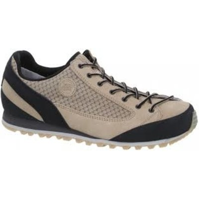 Hanwag Hanwag Salt Rock Men's Low Hiking Shoe