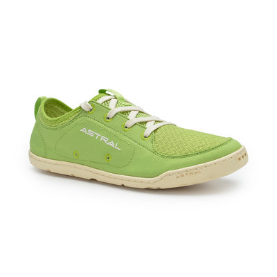 Astral Astral Women's Loyak Watershoe