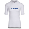Dakine Dakine Heavy Duty Snug Fit Short Sleeve Men's Rashguard