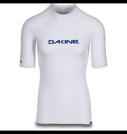 Dakine Dakine Heavy Duty Snug Fit Short Sleeve Men's Rashguard