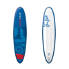 """Starboard SUP Starboard 11'2"""" x 32"""" Windsurfing GO ASAP SUP 2020"""