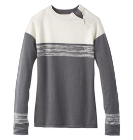 Prana prAna Mariana Sweater Women's