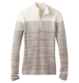 Prana prAna Rosalia Sweater Women's