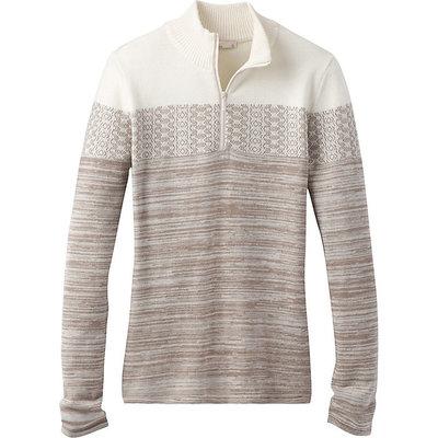 Prana prAna Rosalia Sweater Women's