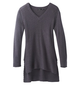 Prana prAna Deedra Sweater Tunic Women's