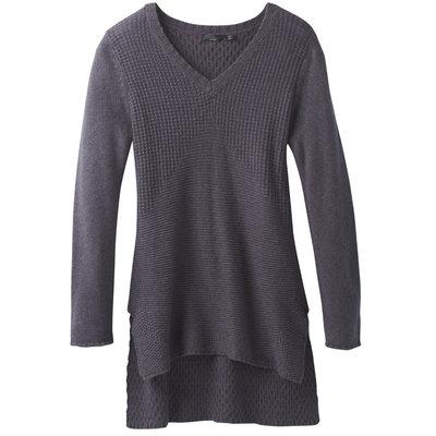 Prana prAna Deedra Sweater Tunic Women's