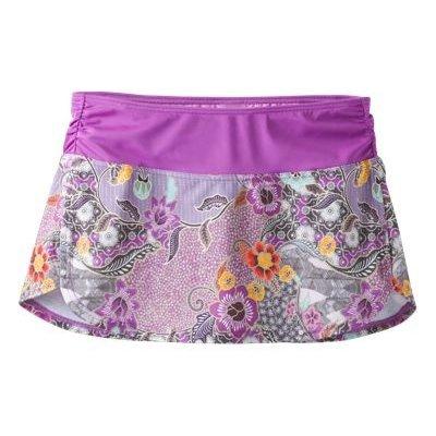 Prana prAna Lattie Swim Skirt Women's