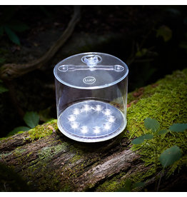 MPOWERD MPOWERD Luci Outdoor 2.0 Inflatable Solar Light
