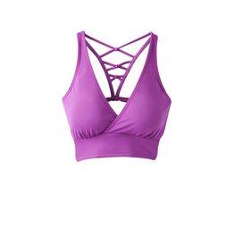 Prana prAna Atalia Swim Top Women's (Discontinued)