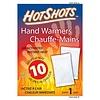Hotshots HotShots Hand Warmers