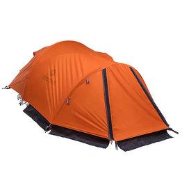 Marmot Marmot Thor 2P Tent